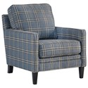 Benchcraft Traemore Accent Chair - Item Number: 2740321
