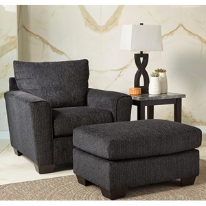 Chair Ottoman Sets Browse Page
