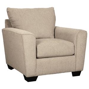Benchcraft Wixon Chair
