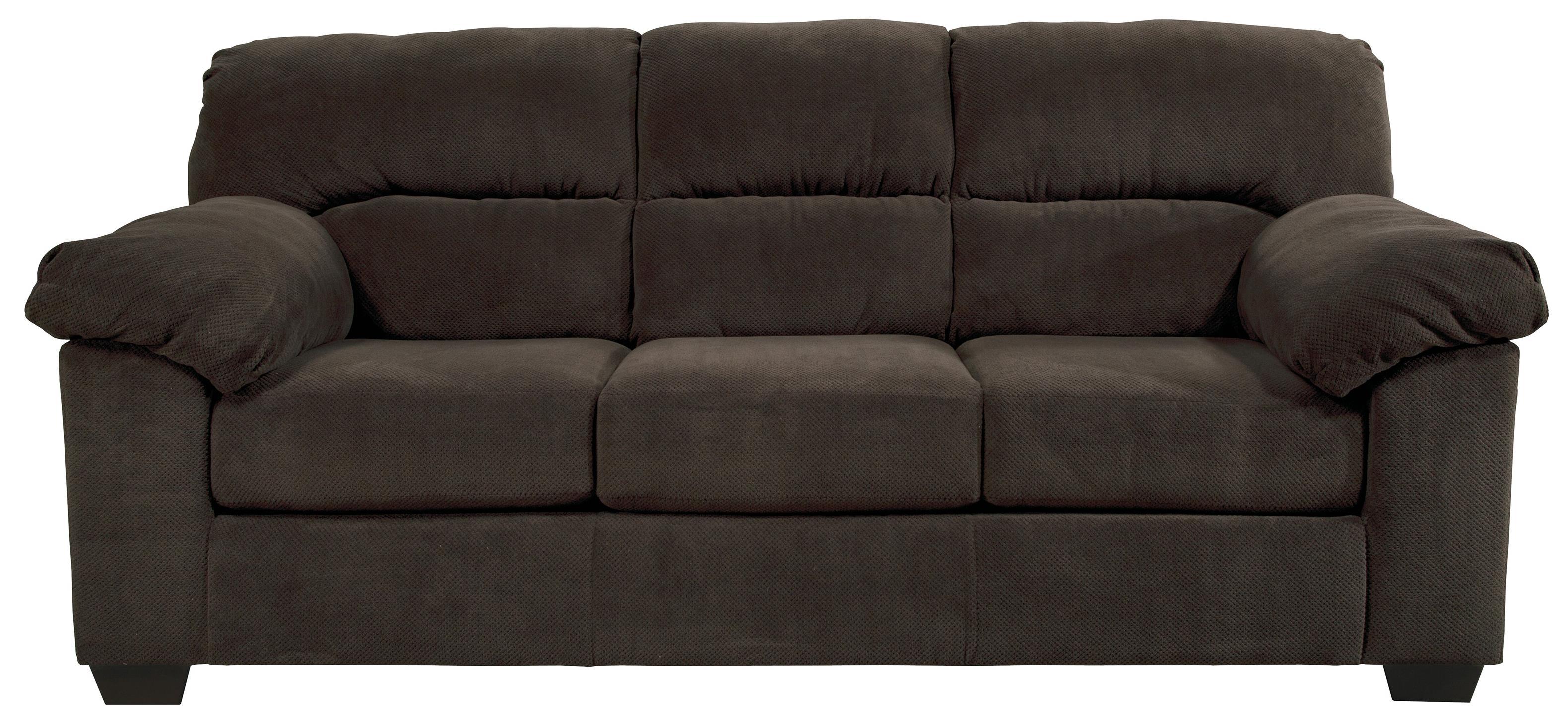 Benchcraft Zorah Full Sofa Sleeper - Item Number: 9450136