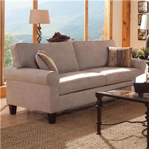 Belfort Essentials Columbia Heights Sofa