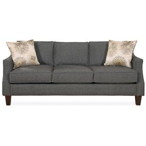 Belfort Essentials Emmett Sofa