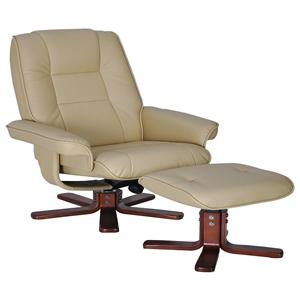 Sensational Benchmaster Accent Chairs Chairs Store Short Links Chair Design For Home Short Linksinfo