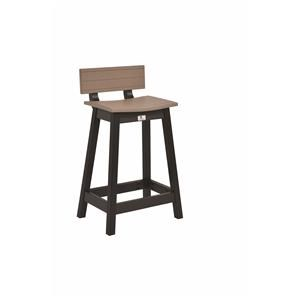 Remarkable Outdoor Bar Stools In Delphos Lima Van Wert Ottawa And Ocoug Best Dining Table And Chair Ideas Images Ocougorg