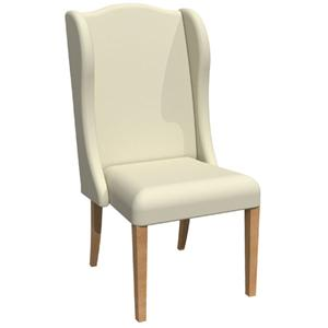 Bermex Bermex - Chairs Arm Chair