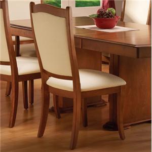 Charming Bermex Bermex   Chairs Side Chair