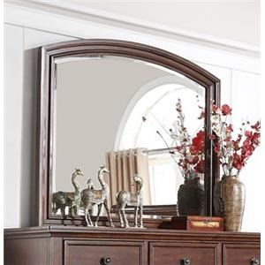 28993 Prescott Mirror