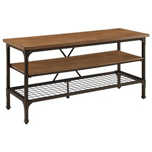 Morris Home Furnishings Stockton Console Table