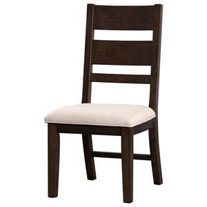 Bernards Volante Side Chair