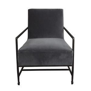 Bernhardt Hector Hector Accent Chair