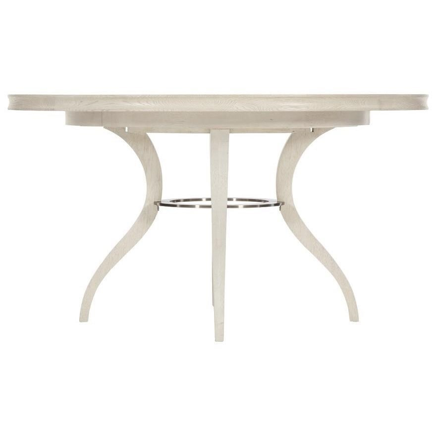 Allure Round Dining Table at Williams & Kay