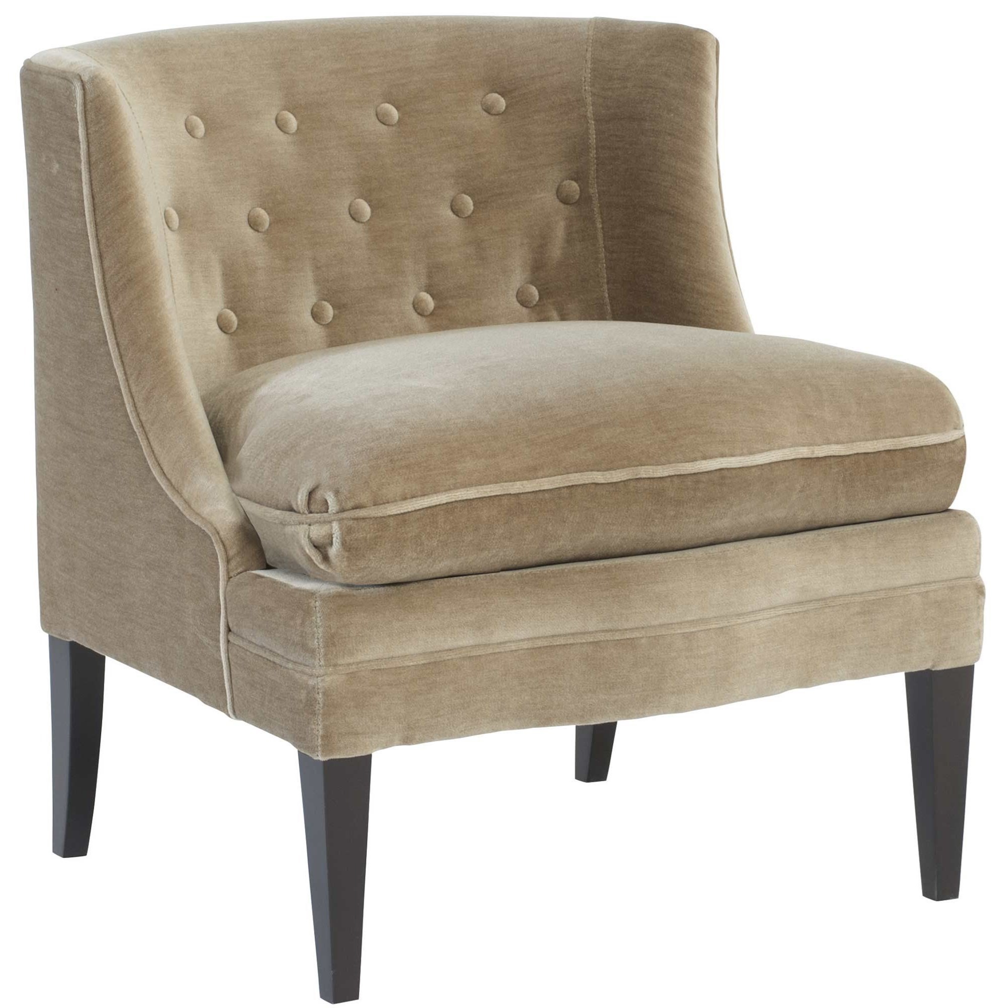 Amber Chair by Bernhardt at Fisher Home Furnishings