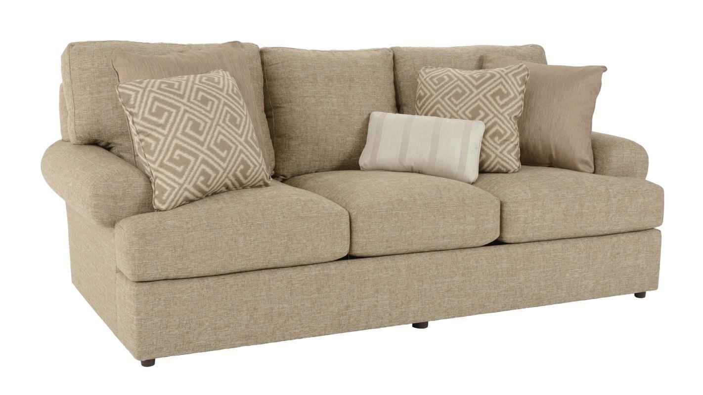 Sofa (96