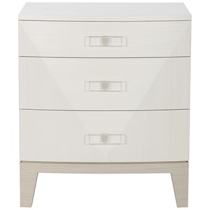 Bernhardt Axiom Nightstand