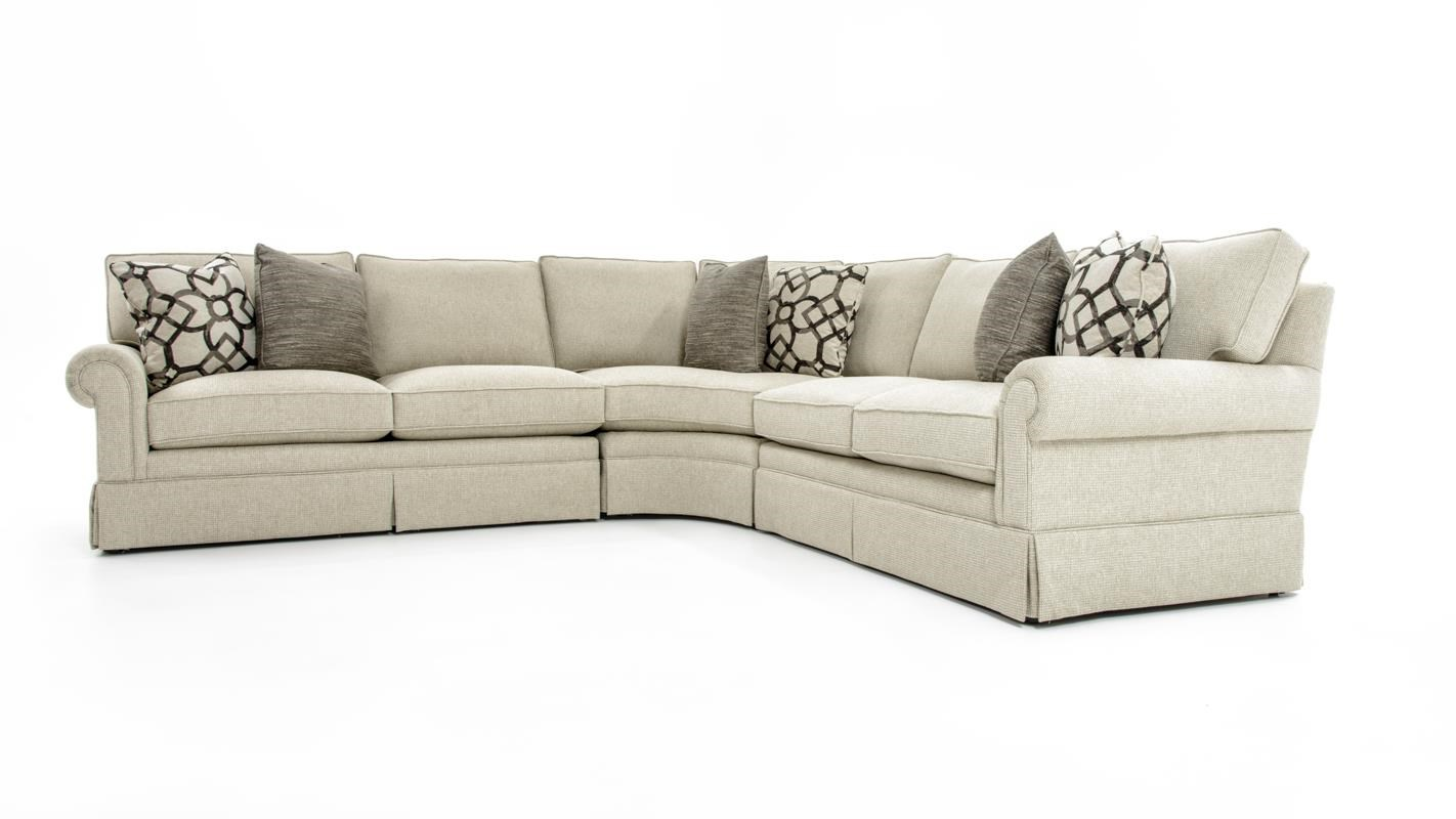 4 Sectional Sofa 28 Images Mix Modular Sectional 4 Pc
