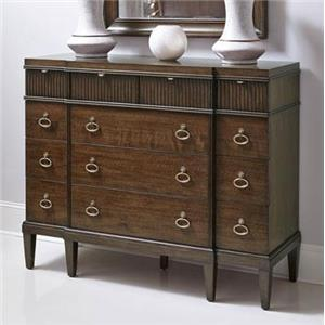 Bernhardt Beverly Glen Small Dresser