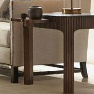 Bernhardt Beverly Glen End Table