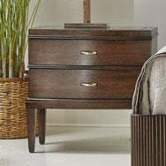 Bernhardt Beverly Glen Nightstand