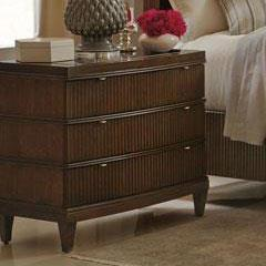 Bernhardt Beverly Glen Bachelor's Chest