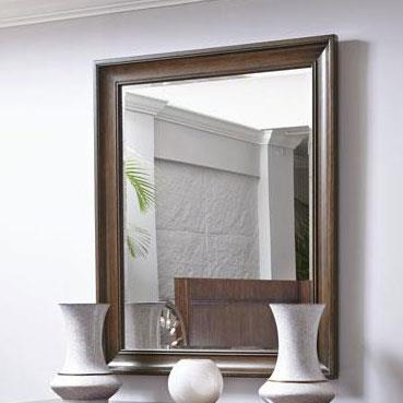 Bernhardt Beverly Glen Mirror - Item Number: 361-331