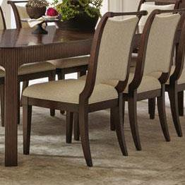 Bernhardt Beverly Glen Side Chair