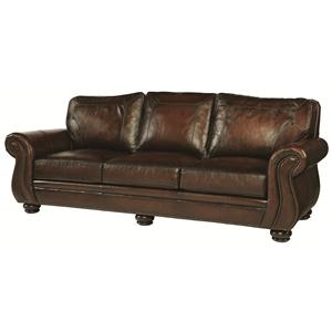 Leather Sofas Nashville Franklin And Greater Tennessee