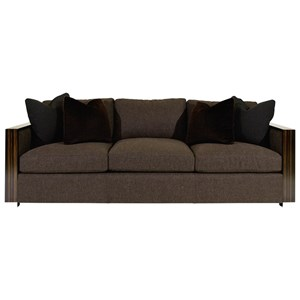 Page 2 Of Stationary Sofas Los Angeles Thousand Oaks Simi Valley Agoura Hills Woodland