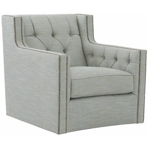Bernhardt Candace Chair