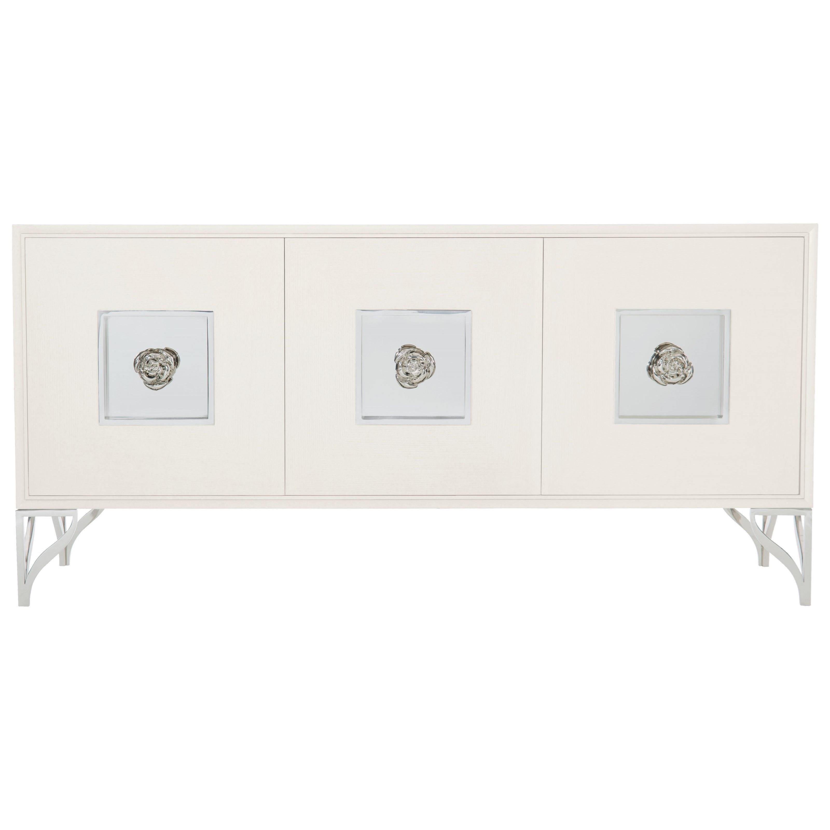 Calista Buffet by Bernhardt at Baer's Furniture