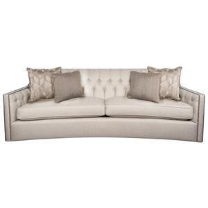Bernhardt Candace Candace Sofa