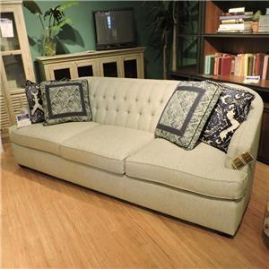 Wolcott Sofa