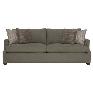 Bernhardt Clinton Sofa