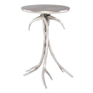 Bernhardt Conroy Conroy Chairside Table