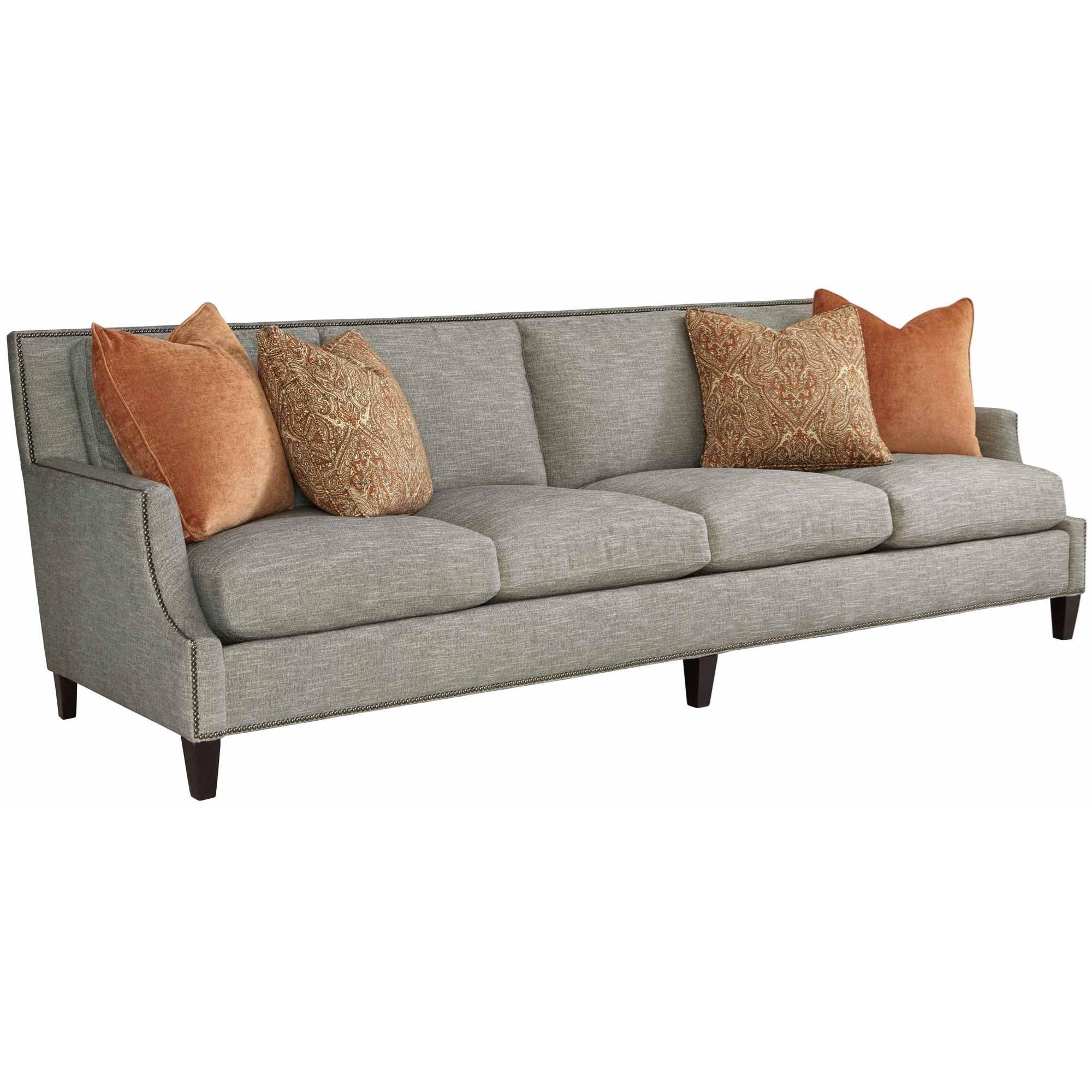 Sofa (108 in.)