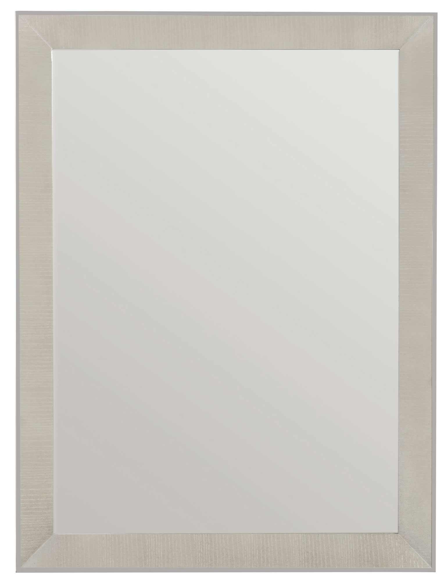 Bernhardt Criteria Mirror - Item Number: 363-331G