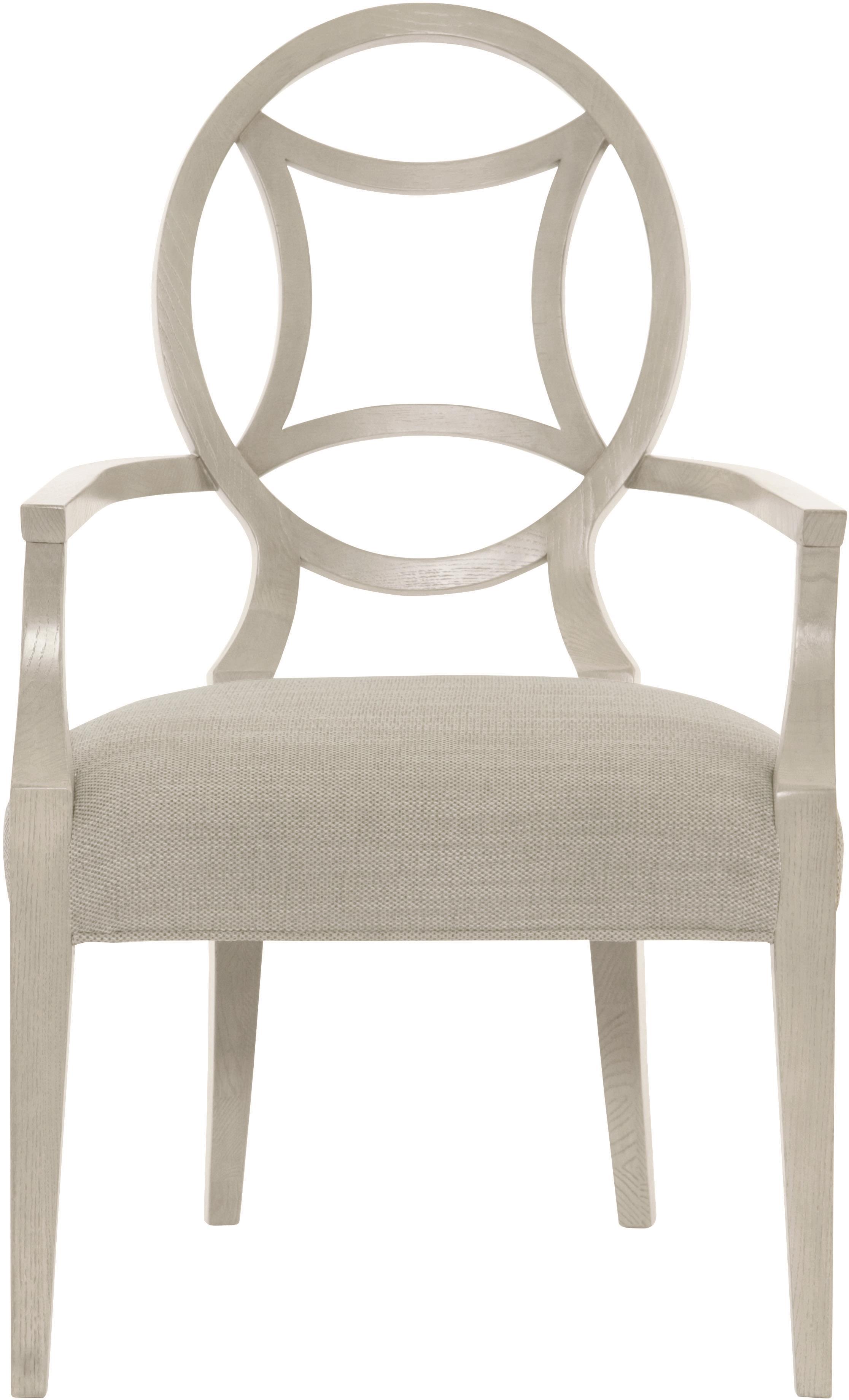 Bernhardt Criteria Arm Chair - Item Number: 363-556G
