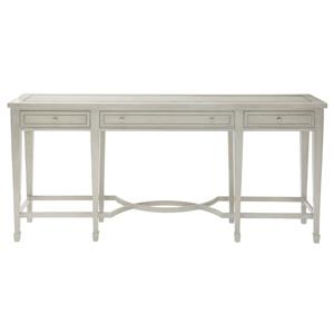 Bernhardt Criteria Console Table