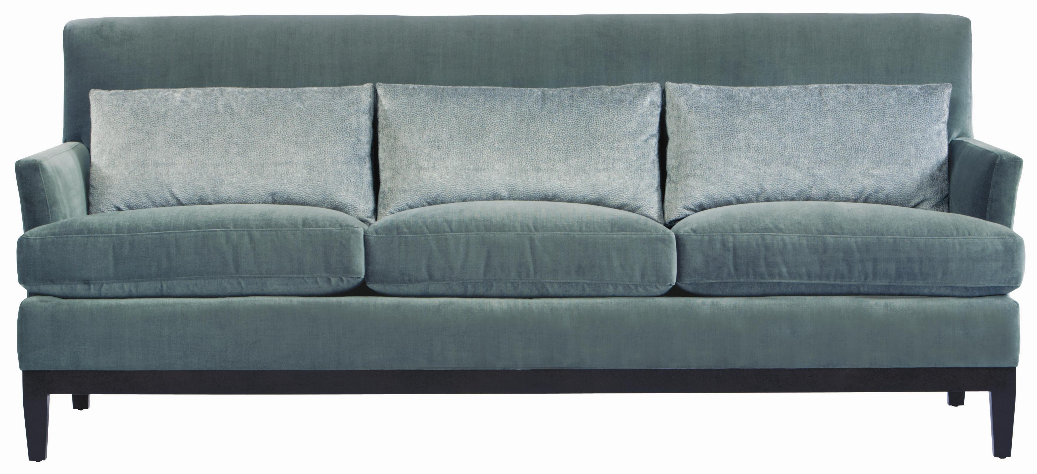 Bernhardt interiors cumberland n2727 traditionally for Bernhardt chaise lounge
