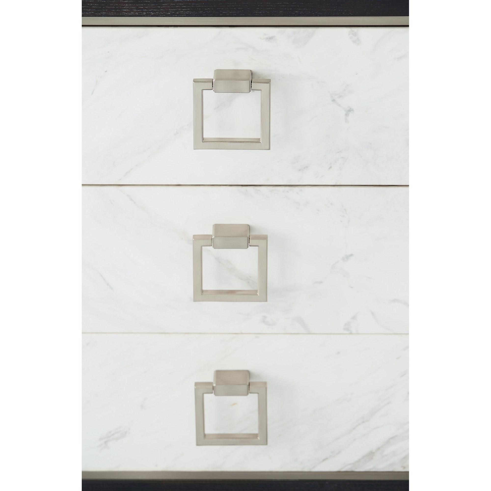 Bernhardt Decorage 380 132 Contemporary Buffet With