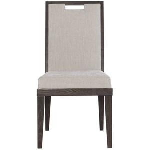 Bernhardt Decorage Side Chair