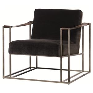 Bernhardt Dekker Chair
