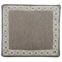 Bernhardt Exteriors - Accent Pillows Accent Pillow with Square Box Border - Item Number: ODP20