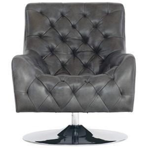 Surprising Bernhardt At Nassau Furniture And Mattress Long Island Frankydiablos Diy Chair Ideas Frankydiabloscom