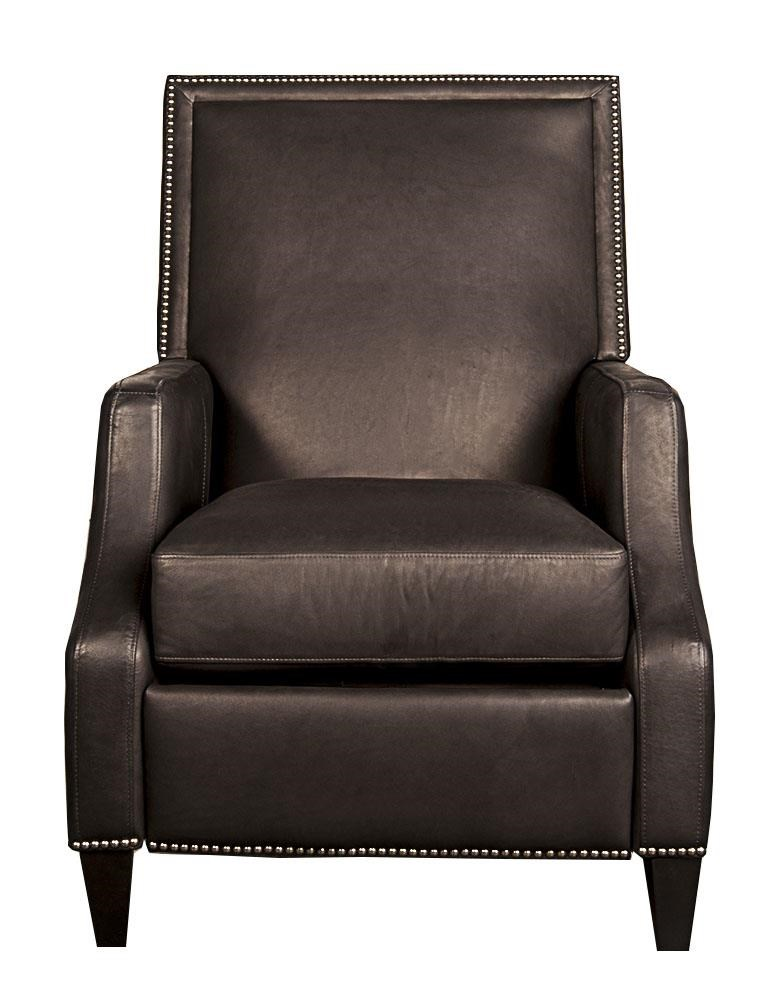 Forrest Leather Recliner