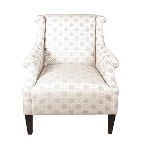 Bernhardt Gaby Gaby Accent Chair