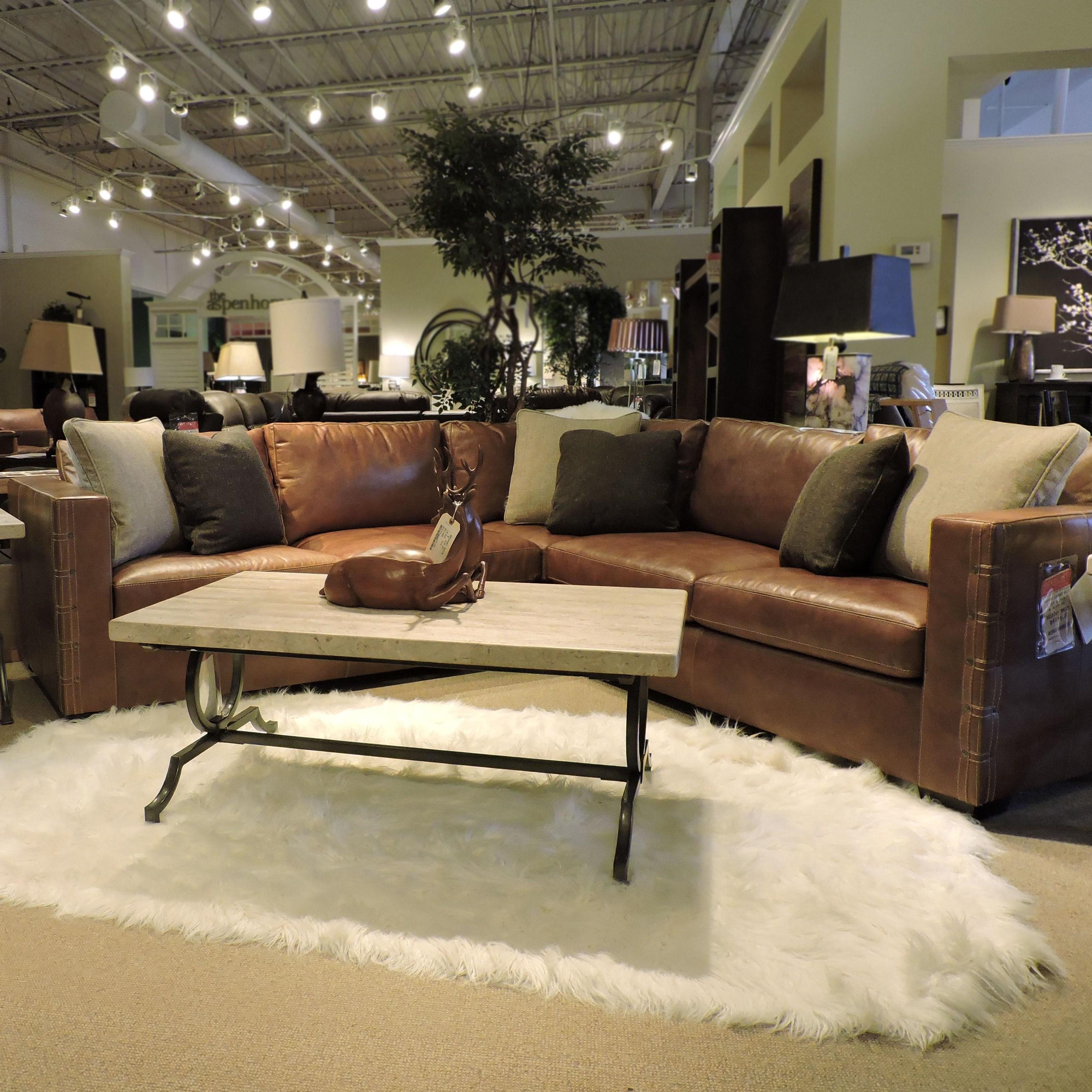 Living Room Furniture Northern Va Sectional Modular Pieces Washington Dc Northern Virginia