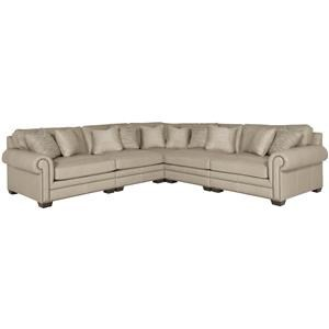In Stock Leather Sofas in Ft. Lauderdale, Ft. Myers, Orlando ...