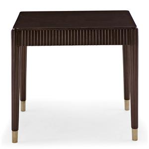 Bernhardt Haven End Table