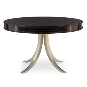 Bernhardt Haven Round Dining Table