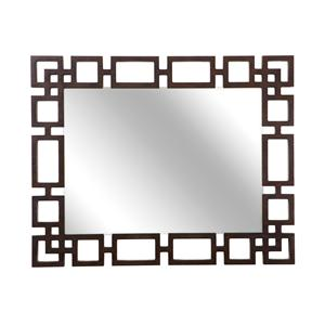 Bernhardt Haven Mirror